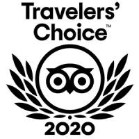 CHOIS-TRAVEL