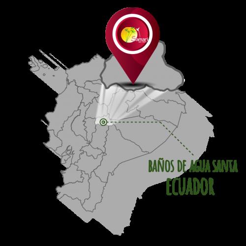 mapa-samari