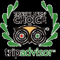 travel-choice-2018